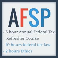 AFSP_menu_icon